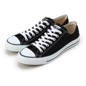 オペークドットクリップ(メンズ)(OPAQUE.CLIP Mens)/CONVERSE(R) ALL STAR OX M7652