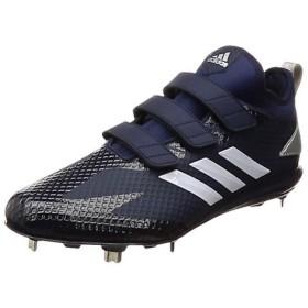 adidas 91_アディゼロスピード8LOW (B41592) [色 : COLNVY/クリスタル] [サイズ : 240]