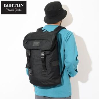 バートン リュック BURTON ティンダー バックパック(burton Tinder Backpack Bag デイパック メンズ レディース 110161)