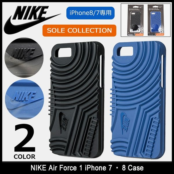 17SP I NIKE AIR FORCE 1 PHONE CASE for iPhone 7 (ナイキ エア