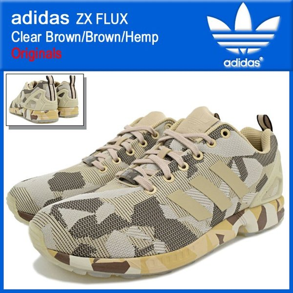 Japan limited adidas Originals Adidas men sneakers ZX 700 AC GREYGREYFTWR WHITE (G26902 FW14)