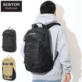 バートン リュック BURTON デイ ハイカー 25L バックパック(burton Day Hiker 25L Backpack Bag バッグ Daypack デイパック 152861)
