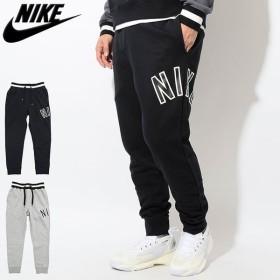 ナイキ パンツ NIKE メンズ 19SP ナイキ エア フリース(nike 19SP Nike Air Fleece Pant スウェットパンツ ボトムス 男性用 AR1825)