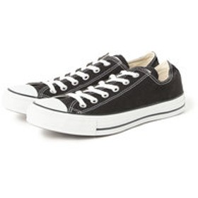 【B:MING LIFE STORE by BEAMS:シューズ】CONVERSE / ALL STAR OX
