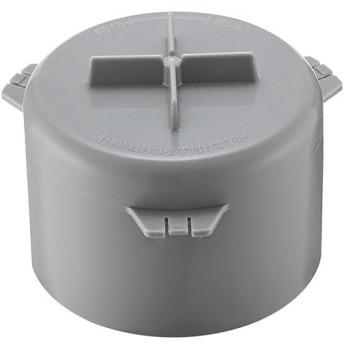 SANEI 【排水用品】 流し排水栓 防臭ワン/キッチン用 PH6581-H2