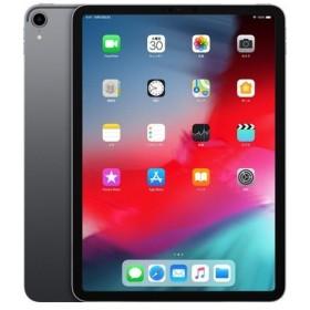 Apple iPad Pro (11インチ) Wi-Fi 256GB Space Gray スペースグレイ MTXQ2J/A タブレット ☆ 新品 未開封 本体 ☆