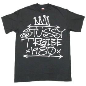STUSSY(ステューシー) 1980 Quickstrike S/S Tee