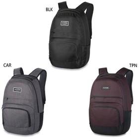 送料無料 33L ダカイン メンズ レディース キャンパス デラックス CAMPUS DLX リュックサック デイパック バックパック バッグ 鞄 AJ237089