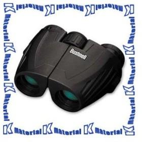 【代引不可】ブッシュネル(Bushnell) ブッシュネル双眼鏡 レジェンドコンパクト10 ウルトラHD Legend Compact10 UltraHD [HA0054]