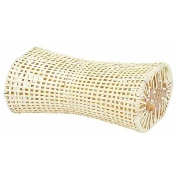 枕 ピロー 籐枕 20個組 籐 ラタン まくら マクラ 籐まくら 籐マクラ ラタン枕
