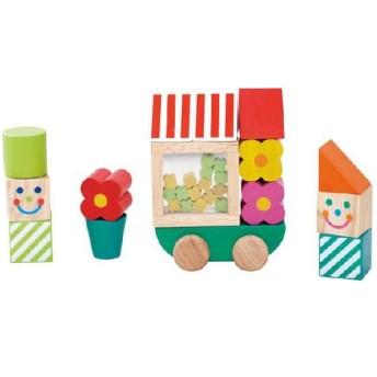 つみコレ Flower shop-フラワーショップ-