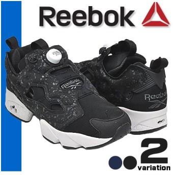 リーボック ポンプフューリー Reebok INSTA PUMP FURY SP INSTAPUMP FURY ACHM スニーカー メンズ レディース 靴 シューズ 紐なし AQ9803 BD1551