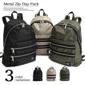 リュックサック バックパック リュック バッグ カジュアルバッグ 通勤 通学 鞄 大きめ 大容量 PC 1泊2日 一泊二日 多機能 人気 シンプル 代引不可