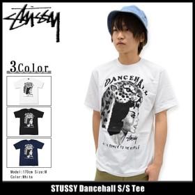 ステューシー STUSSY Tシャツ メンズ Dancehall 1903782