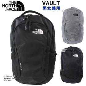 ザ・ノース・フェイス リュック ヴォルト VAULT NF0A3KV9JK3 リュック ノースフェイス ag-906800
