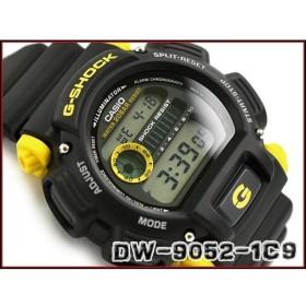 d0f522632d G-SHOCK Gショック ジーショック DW9052 逆輸入海外モデル カシオ CASIO デジタル 腕時計