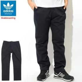 アディダス パンツ adidas メンズ チノ オリジナルス(adidas Chino Pant Originals Skateboarding チノパン ボトムス 男性用 DU8321)