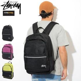 ステューシー リュック STUSSY Diamond Ripstop(stussy backpack バックパック Daypack デイパック Bag 133021 USAモデル 正規 小物)