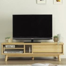 テレビボード【 岳 (がく)】120TVB TVボード TV台 テレビ台