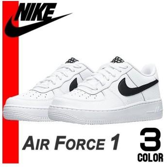 NIKE AIR FORCE1 314192 117 177 ナイキ エア フォース 1 レディース メンズ ジュニア 白 ホワイト バスケ