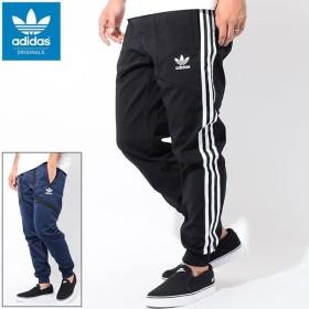 アディダス パンツ adidas メンズ 2020 リバーシブル トラックパンツ オリジナルス(adidas 2020 Reversible Track Pant Originals DH3826)