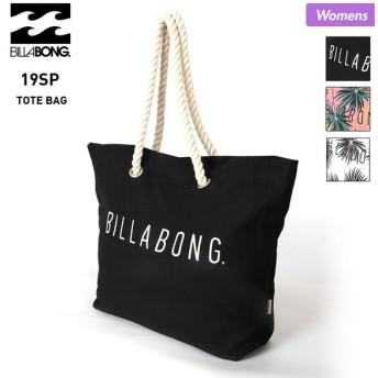 BILLABONG/ビラボン レディース トートバッグ 大型 ラージサイズ 大容量 かばん 鞄 ショルダーバッグ AJ013-942