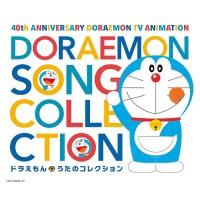 アニメ Special 仮面ライダーW (DVD付) CD−BOX 【中古】 (初回生産限定盤) / TVサントラCDアルバム/