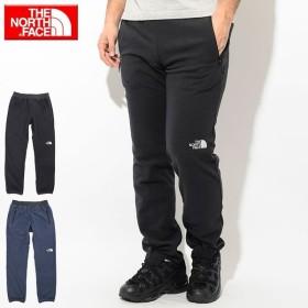 ザ ノースフェイス パンツ THE NORTH FACE メンズ マウンテン バーサ マイクロ(Mountain Versa Micro Pant フリースパンツ ボトムス NL61805)
