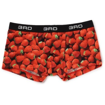 ロイヤルフラッシュ 3RDWARE/Strawberry UW メンズ OTHER L 【RoyalFlash】