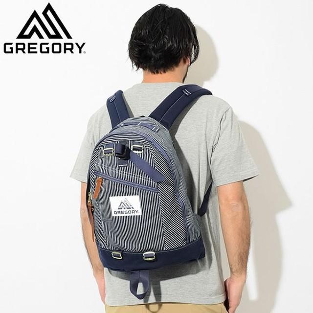 グレゴリー リュック GREGORY ファイン デイ デイパック(Fine Day Daypack Bag バッグ Backpack バックパック メンズ レディース 77657)