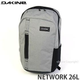 ダカイン ネットワーク 26L DAKINE NETWORK 26L 旅行 リュック アウトドア タウンユース BAG PACK カラー:LAURELWOOD