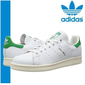 adidas アディダス スニーカー Originals STAN SMITH S75074 オリジナルス スタンスミス メンズ レディース