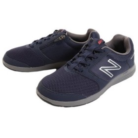 ニューバランス(new balance) MW263 NA1 4E (Men's)