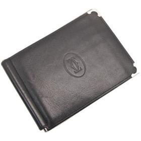 e227ffe1ec44 カルティエ 財布 マスト・ドゥ・カルティエ L3001371 Cartier ...