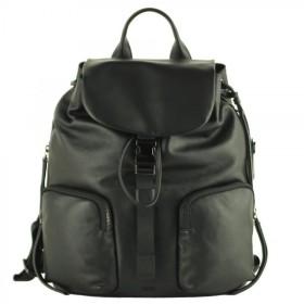 トゥミ [ジョアン] バックパック TUMI 1100241041 Joan Backpack Leather MEZZANINE