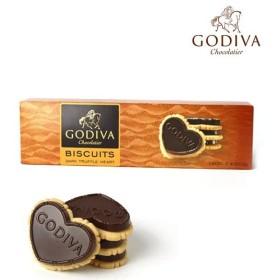 ゴディバ(GODIVA)チョコレート GODIVA ダークトリュフハート 12枚 #FG77301 父の日 プレゼント