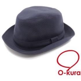 96400f48466e アパレル)GUCCI グッチ キャンバス 帽子 ハット ラビットファー Mサイズ ...