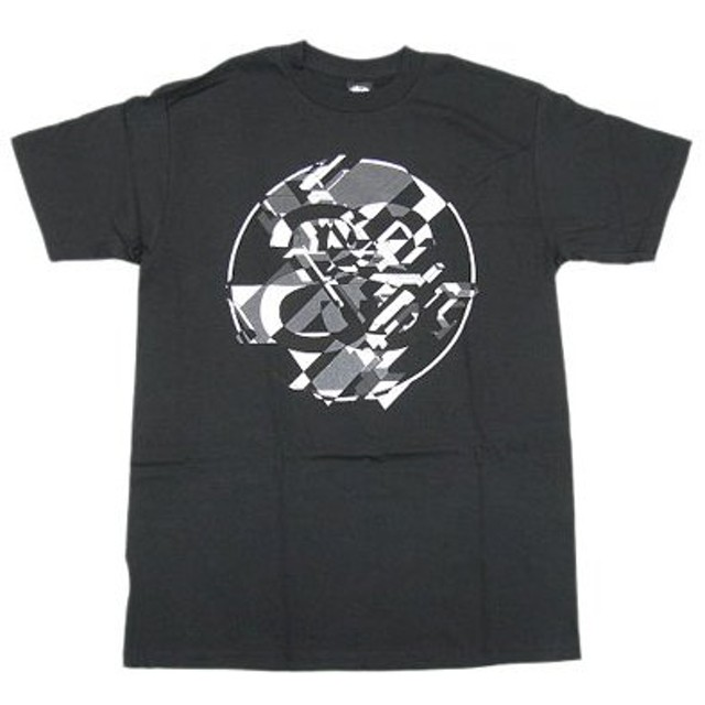 STUSSY(ステューシー) Delta Fragment S/S Tee Delta Tシャツ ティーシャツ 半袖
