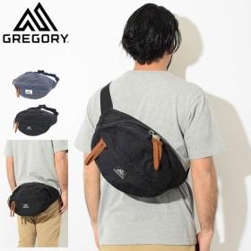 グレゴリー ウエストバッグ GREGORY テールメイト S(gregory Tailmate S Waist Bag ウエストポーチ ヒップバッグ ボディバッグ 119652)