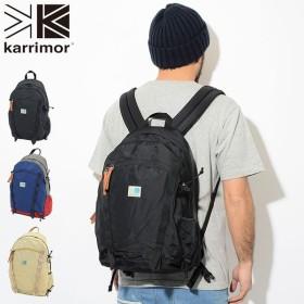 カリマー リュック Karrimor VT F デイパック(VT F Day Pack Bag Backpack バックパック SU-GSBE-0604-02 SU-GSBI-0604-05 SU-GSBJ-0604-11)