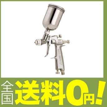 アネスト岩田 エアーブラシ(エクリプス) ノズル口径Φ0.3 HPG3
