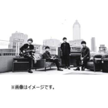 Official髭男dism/宿命