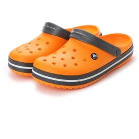 クロックス crocs クロッグサンダル Crocband 11016-82N ミフト mift