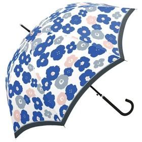 BACKYARD FAMILY crx700kasa 58cm 雨傘 グラスファイバー レディース その他系3 婦人傘 【BACKYARD FAMILY】