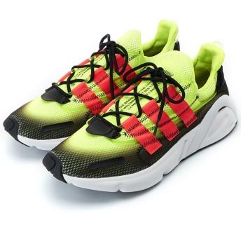[マルイ]【セール】adidas/アディダス/LXCON/アディダス オリジナルス(adidas originals)