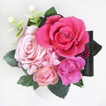<Belles Fleurs Tokyo/ベル・フルール> アミ ピンク【三越・伊勢丹/公式】