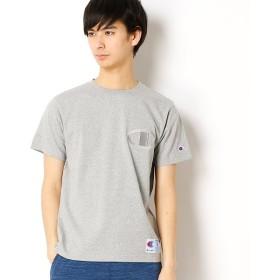 [マルイ] 【Champion】 【18SS】Tシャツ/チャンピオン(Champion)