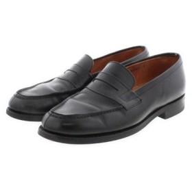 Jalan Sriwijaya / ジャラン スリウァヤ 靴・シューズ メンズ