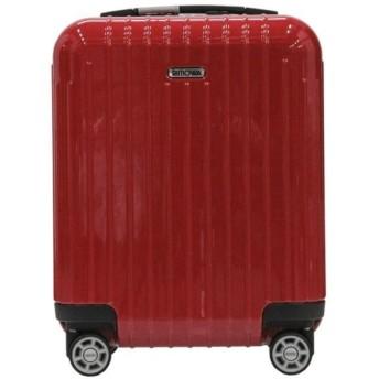 リモワ RIMOWA スーツケース サルサ エアー 22L 820.42.46.4