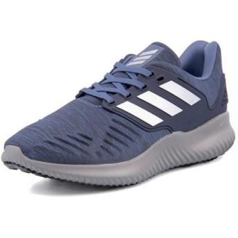 SALE!adidas(アディダス) ALPHABOUNCE RC 2 W レディーススニーカー(アルファバウンスRC2ウィメンズ) AQ0571 テックインク/シルバーメット/エアログリーン【ネット通販限定価格】 ローカット